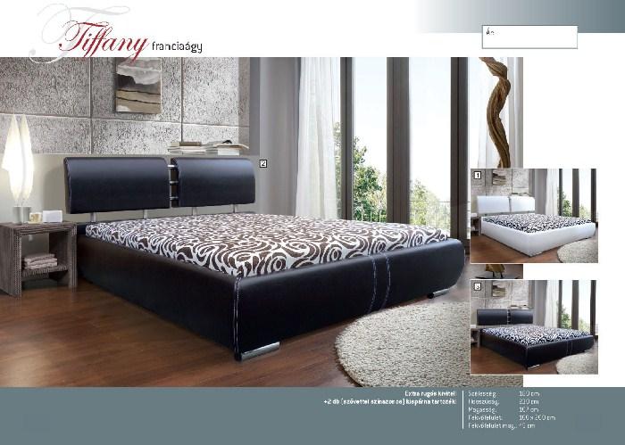 ágy, ágyak, franciaágy, kanapé, rekamié, heverő, fotelágy